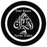 Four Roses Tattoo Studio